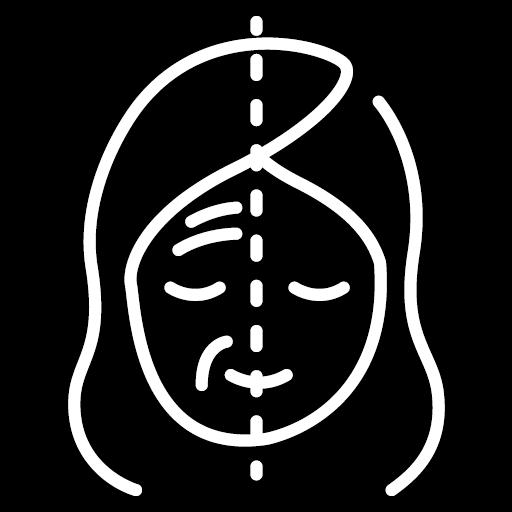 리반-클리닉-before-and-after-실-리프팅-레이저-리프팅-추천-리프팅-시술-연예인-클리닉-추천-연예인-피부과-추천-서울-클리닉-추천-서울-피부과-추천-강남-클리닉-추천-강남-피부과-추천-후기